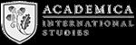 logo-academica